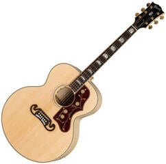 Gibson J-200 Standard 2019 Antique Natural