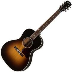 Gibson L-00 Standard 2019 Vintage Sunburst