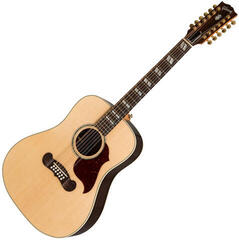 Gibson Songwriter 12 String 2019 Antique Natural