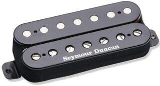 Seymour Duncan SH-5 7 Duncan Custom Bridge Humbucker 7-String Black