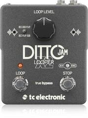 TC Electronic Ditto Jam X2 Looper (B-Stock) #923008