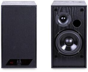 AQ M24 Black