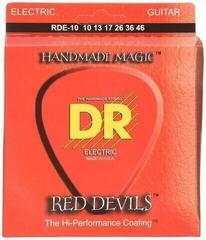 DR Strings RDE 10