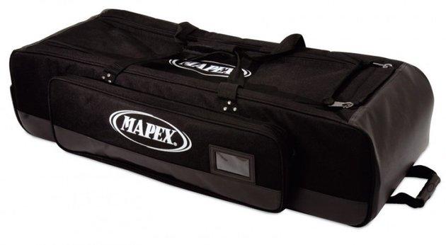 Mapex PMK-M113