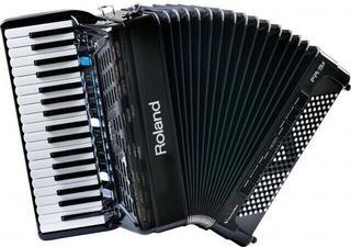 Roland FR 3X Black