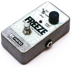 Electro Harmonix Freeze Sustain (B-Stock) #922820