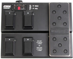 Line6 FBV Express MKII Footswitch