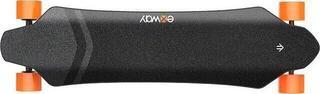 Exway X1 E-longboard