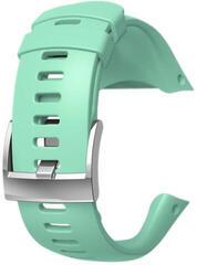 Suunto Spartan Trainer Wrist HR Ocean Strap
