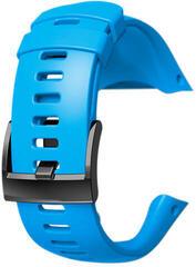 Suunto Spartan Trainer Wrist HR Blue Strap