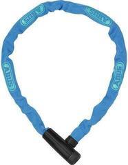 Abus Steel-O-Chain 5805K/75 Blue