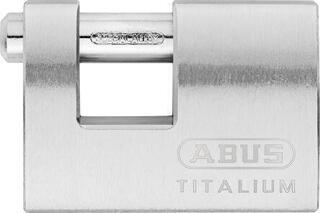 Abus Titalium 98Ti/70