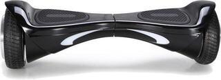 Eljet Standard Auto Balance APP Black