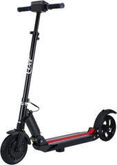 Eljet Cruiser Electric Scooter