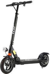 Eljet Master Electric Scooter