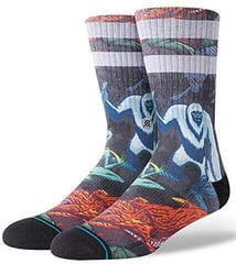 Stance Predator Legends Multi M