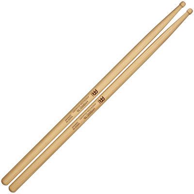 Meinl Hybrid 7A Wood Tip Drum Sticks