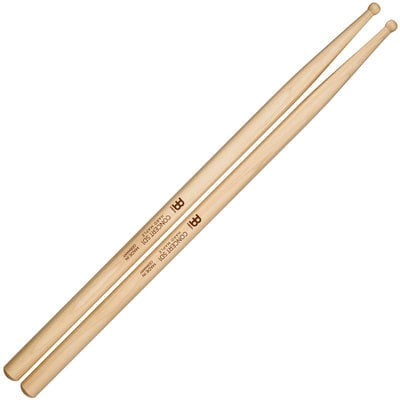 Meinl Concert SD1 Wood Tip Drum Sticks
