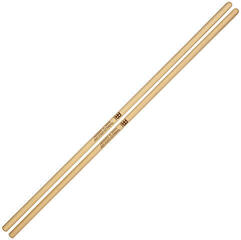Meinl Timbales Sticks 5/16''