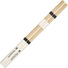 Meinl Heavy Multi-Rod Bundle Sticks