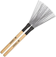 Meinl 7A Fixed Nylon Brush
