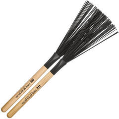 Meinl Fixed Nylon Brush