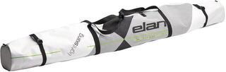 Elan 1 Pair Lady Bag