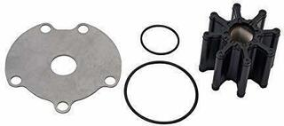 Quicksilver Repair Kit Impeller 47-59362T6