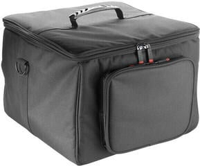 Stagg SLI-TB-4 transport bag
