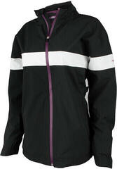 Benross Hydro Pro Pearl Waterproof Womens Jacket Black
