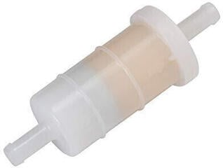 Quicksilver Palivový filtr 35-877565T1