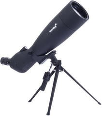 Levenhuk Blaze 90 Spotting Scope