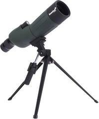 Levenhuk Blaze 50 PLUS Telescop