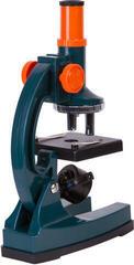 Levenhuk LabZZ M2 Microscope
