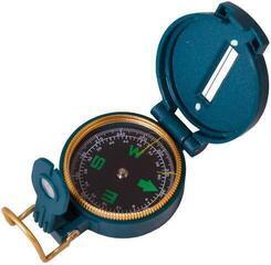 Levenhuk LabZZ CM2 Compas