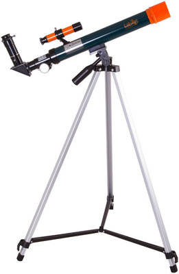 Levenhuk LabZZ T1 Telescope