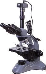 Levenhuk D740T 5.1M Digital Trinocular Microscope