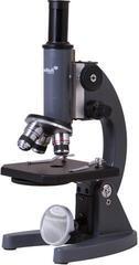 Levenhuk 5S NG Microscope