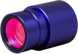 Levenhuk M130 BASE Microscope Digital Camera