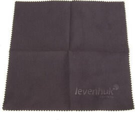 Levenhuk P20 NG Optics Cleaning Cloth 20x20cm