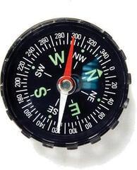 Levenhuk DC45 Compass