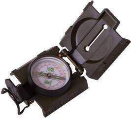 Levenhuk DC65 Compas