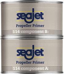 Seajet 114 Propeller Primer 0,25L