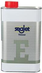 Seajet Thinner E 1L