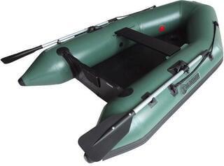 Talamex Greenline GLA 250 AirDeck