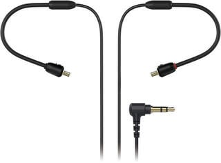 Audio-Technica EP-C Replacement Cable