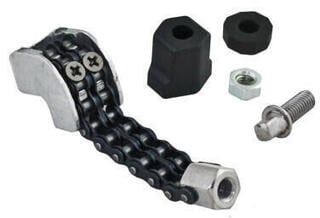 Tama HH805-111 Chain for HH805