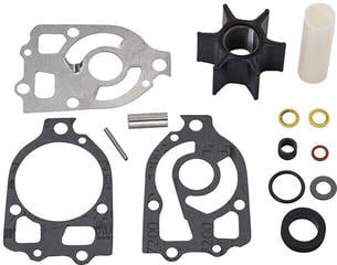 Quicksilver Repair Kit Water Pump 47-89984Q5