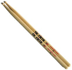 Vic Firth VICF-5B