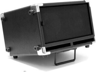 Phil Jones Bass BG 100 Bass Cub Combo Amplifier